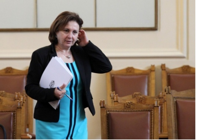 Bulgaria: Bulgaria Processing Asylum Requests from Alleged G?len Supporters