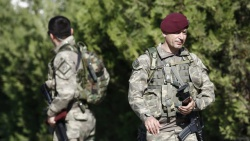 Bulgaria: NATO Confirms Turkish Officers Requested Asylum