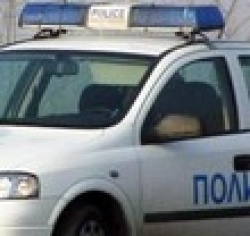 Bulgaria: Criminal Group Arrested in Bulgaria's Capital