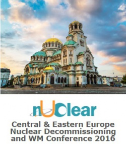 Bulgaria: Ten Days to Go Before Nuclear Decommissioning Conference in Sofia