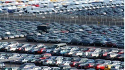 Bulgaria: Bulgaria Still Waiting for Auto Manufacturing Plant