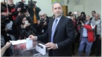 Reuters: Bulgaria's Presidential Vote Could Herald Closer Russia Ties