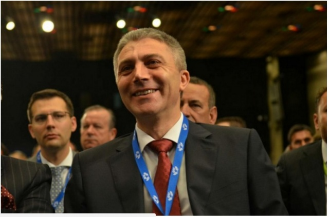 Bulgaria: Bulgaria's Presidential Runoff Hinges on Endorsements from Failed Contenders
