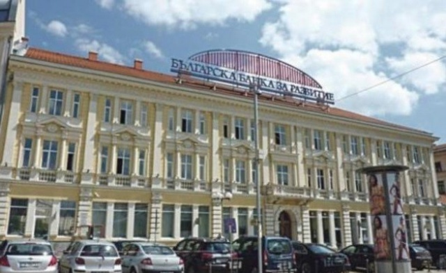 Bulgaria: Bulgarian Development Bank To Cover Up To 60% of Risk on Business Credits