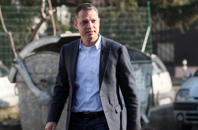 Bulgaria: Another Bulgarian Energy Min Indicted over Belene Nuclear Plant