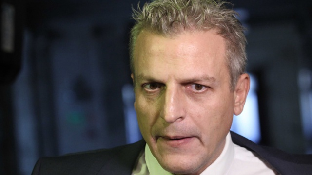 Bulgaria: Outgoing Health Minister To Be Indicted Over Vaccines Scandal