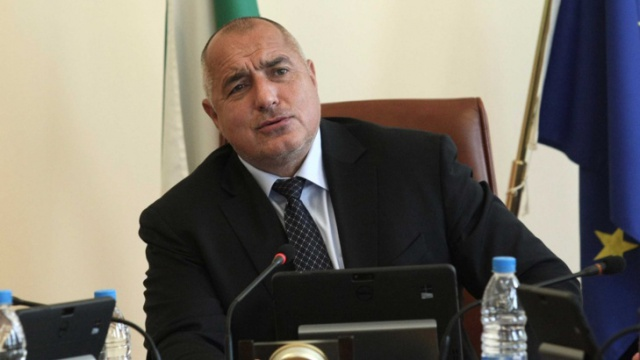 Bulgaria: PM Borisov To Be Interrogated in Relation To Vaccines Scandal As Well