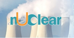 Bulgaria: Nuclear Decommissioning Conference in Sofia Due This Week