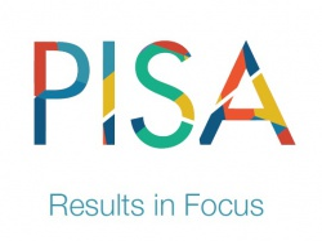 Bulgaria: Bulgarian Students' Disturbing PISA Results Show Need for New Teaching Methods