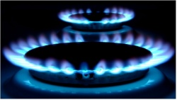 Bulgaria: Bulgaria Raising Gas Price by Nearly 5%