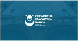 Bulgaria: Bulgaria's UBB Bank Changes Owner