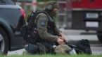 Gunman in Zurich Incident Identified As Swiss