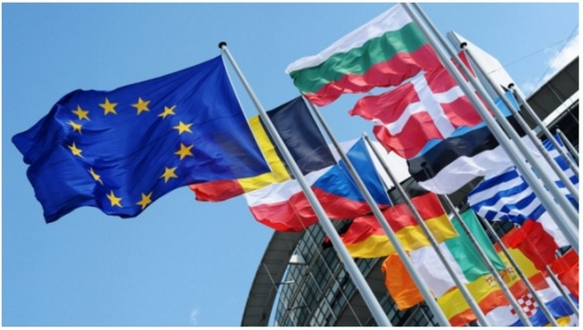 Bulgaria: EP Approves EU-USA Agreement on Personal Data Protection