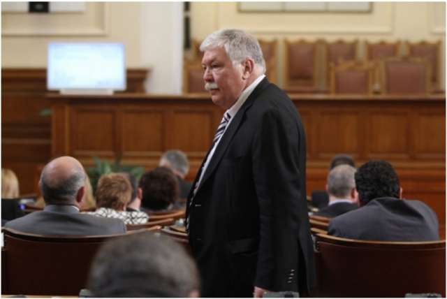 Bulgaria: Ex Head of Bulgaria's Medical Military Academy Gets New Indictment