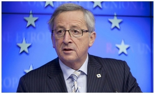 Bulgaria: Juncker Opposes Change in EU Migration Policy