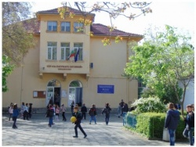 Bulgaria: Bulgaria Extends School Holiday until Tuesday over Snow, Flu