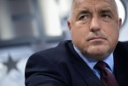 Without Borisov in Charge, Bulgaria's Political World Is Falling Apart