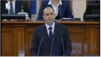 Bulgaria's President-Elect Extends Parliament's Life by Week
