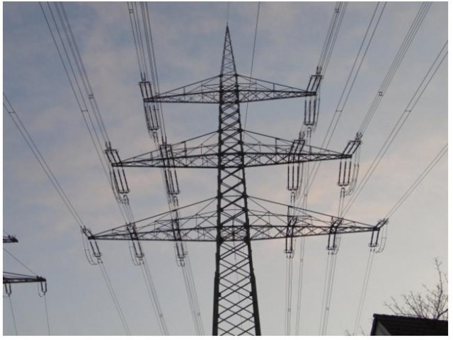 Bulgaria: Power Supply Restored in Southeastern Bulgaria