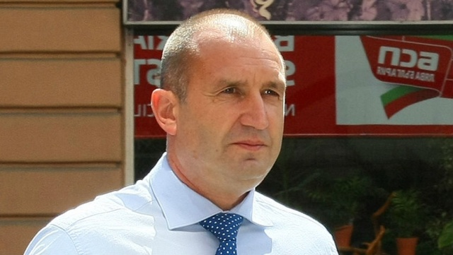 Bulgaria: Bulgaria to Hold Early Election on March 26