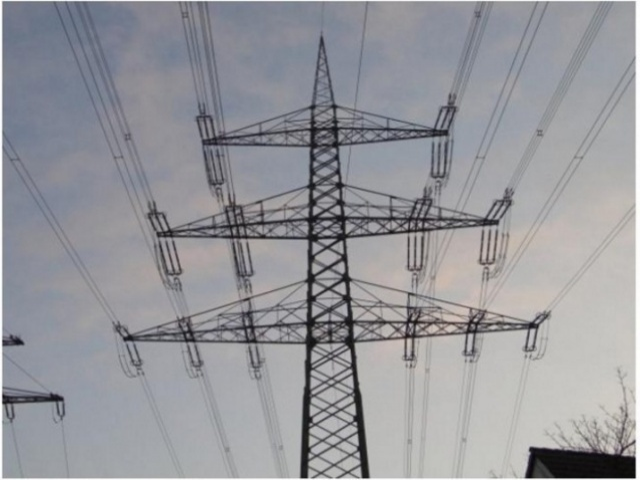 Bulgaria: Restrictions on Electricity Sales by Kozloduy NPP, Maritsa Iztok, NEK Lifted