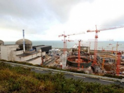Bulgaria: No Risk of Nuclear Pollution After Blast at French NPP