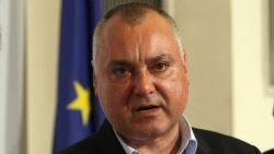 Bulgaria: Another ex-MP Leaving Bulgaria's Patriotic Front