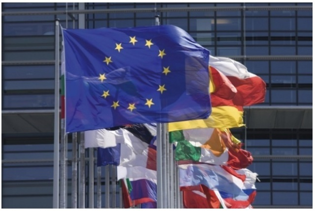 Bulgaria: EU Commission Questions Bulgaria's Move to Halt Electricity Exports in January