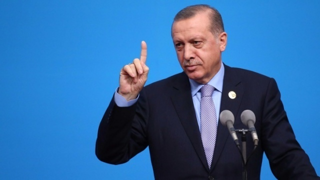 Bulgaria: Turkey Demands Extradition of Gulen Supporters From 16 Countries, Bulgaria Included