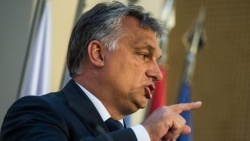 Bulgaria: Orban: We Are Not Servants. We Will Defend Hungary. We Will Stop Brussels