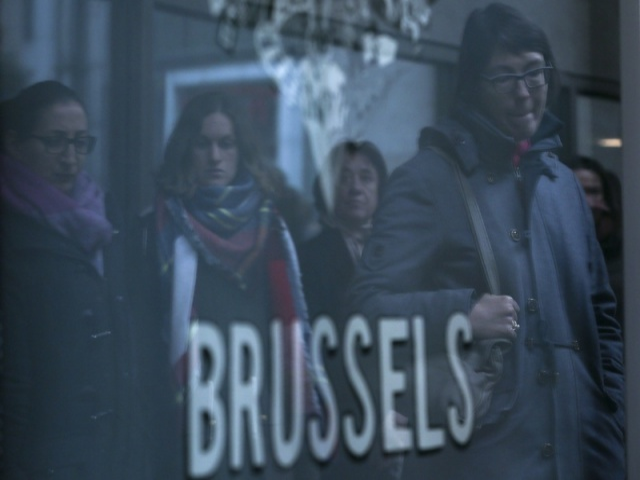 Bulgaria: Anniversary of Brussels Bomb Attacks