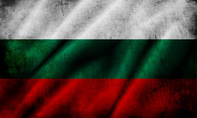 Bulgaria: Voting For Bulgaria's Snap Parliamentary Elections '17 Begins