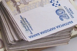 Bulgaria: Finance Ministry Says Budget Surplus Will Exceed BGN 1B at End of March
