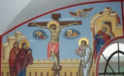 Bulgaria: Maundy Thursday Today – Holy Week's Most Important Day