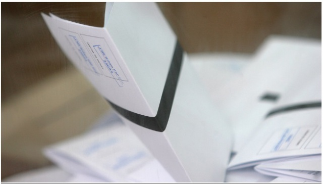 Bulgaria: Draft Amendments Could Limit Right of Bulgarians Living Abroad to Vote