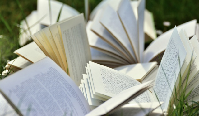 Bulgaria: Donors Campaign for Books Being Organized on The World Book and Copyright Day