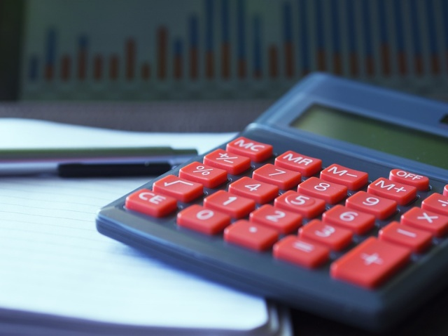 Bulgaria: International Monetary Fund Increases Expectaions on Bulgarian Economy