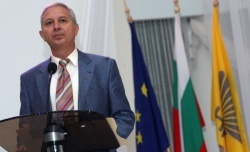 Bulgaria: Caretaker Government Reports On Its Work
