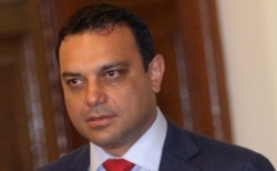 Bulgaria: Minister Moskovski: Concession of Transport Objects is Our Priority