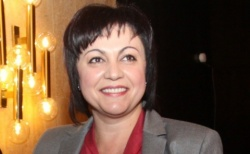 Bulgaria: Kornelia Ninova, BSP: 'We Insist that Government Implement Decisions From Today's Council'