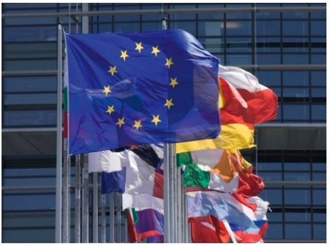Bulgaria: Bulgaria Needs More Reforms Before It Can Join Euro -ECB's Praet