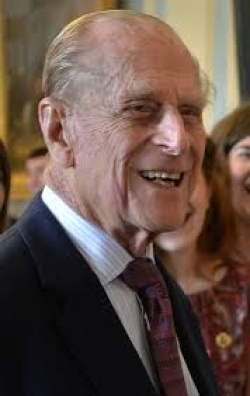 Bulgaria: Britain's Prince Philip, 96, Leaves Hospital