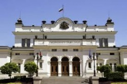 Bulgaria: Parliament Asked to Strip of Immunity 3 MPs from Volya Party