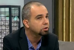 Bulgaria: Parvan Simeonov, political scientist: Requests on MPs immunity seen as retribution to elite members