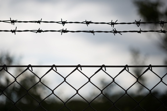 Bulgaria: 52 Traffickers Arrested Since Beginning of the Year