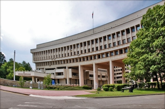 Bulgaria: Foreign Affairs Ministry: No Injured Bulgarian Citizens in Tehran attacks