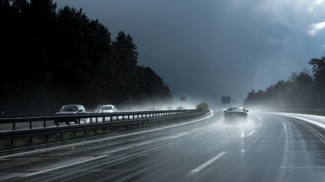 Bulgaria: Bulgarian MPs Adopted Changes to the Road Traffic Act at First Reading