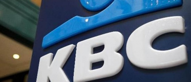 Bulgaria: KBC completes acquisition of United Bulgarian Bank and Interlease