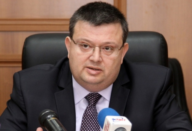 Bulgaria: Chief Prosecutor calls for less politics around judicial reform