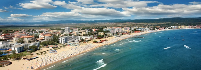 Bulgaria: State starts inspections in Sunny Beach resort